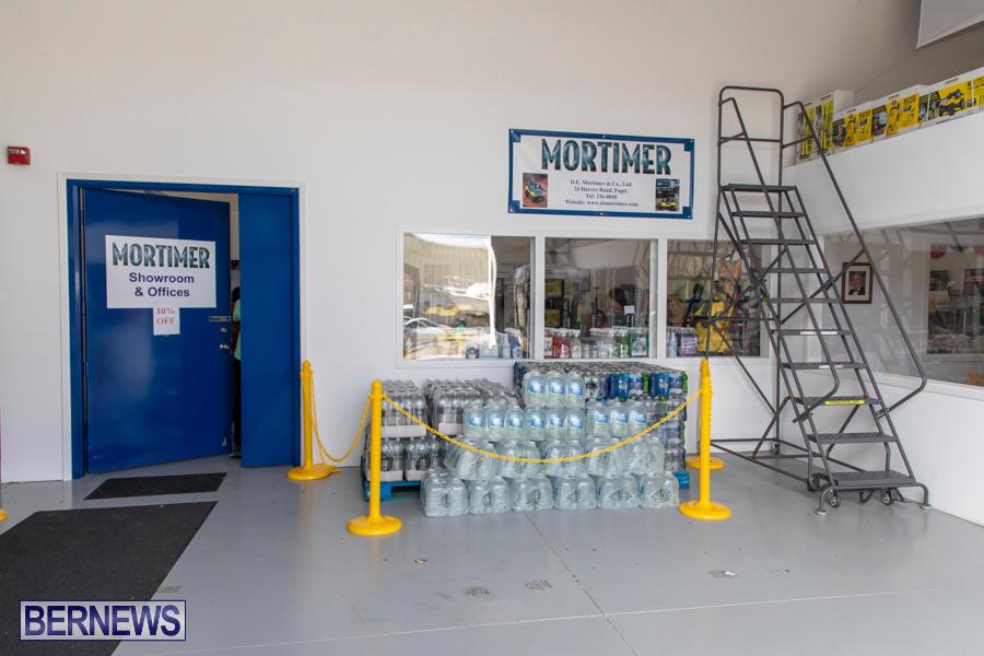 DE-Mortimer-Showroom-Grand-Opening-Bermuda-September-21-2019-0239