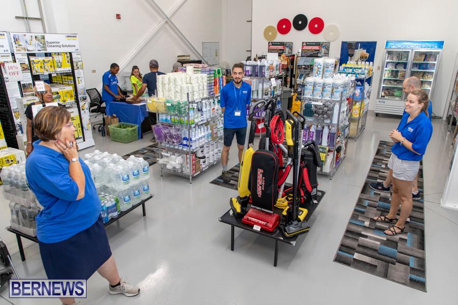 DE-Mortimer-Showroom-Grand-Opening-Bermuda-September-21-2019-0241