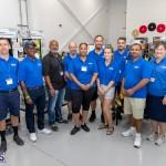 DE Mortimer Showroom Grand Opening Bermuda, September 21 2019-0242