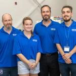 DE Mortimer Showroom Grand Opening Bermuda, September 21 2019-0250