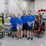 DE Mortimer Showroom Grand Opening Bermuda, September 21 2019-0251
