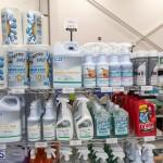 DE Mortimer Showroom Grand Opening Bermuda, September 21 2019-0262