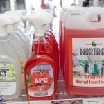 DE Mortimer Showroom Grand Opening Bermuda, September 21 2019-0299