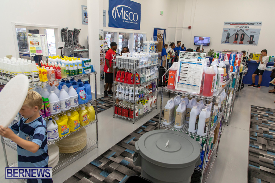 DE-Mortimer-Showroom-Grand-Opening-Bermuda-September-21-2019-0311