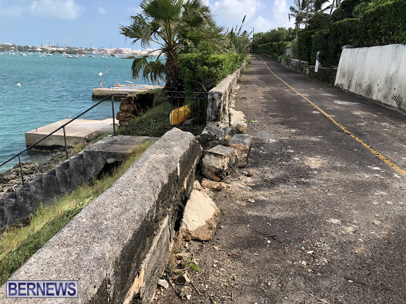 Damages-After-Hurricane-Humberto-Bermuda-Sept-19-2019-3