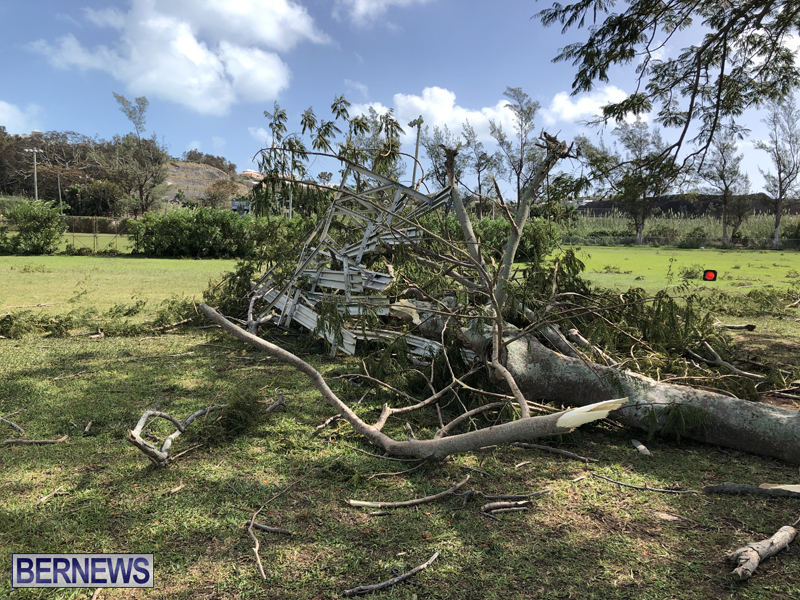 Damages-After-Hurricane-Humberto-Bermuda-Sept-19-2019-7