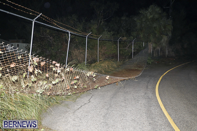 Damages-After-Hurricane-Humberto-Bermuda-September-19-2019-10