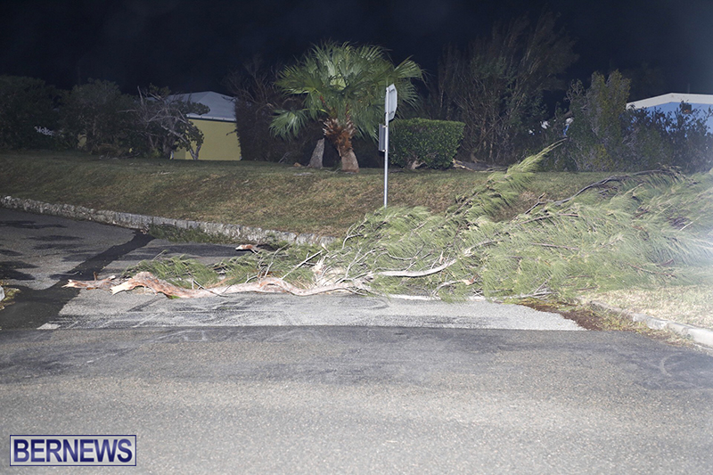 Damages-After-Hurricane-Humberto-Bermuda-September-19-2019-101