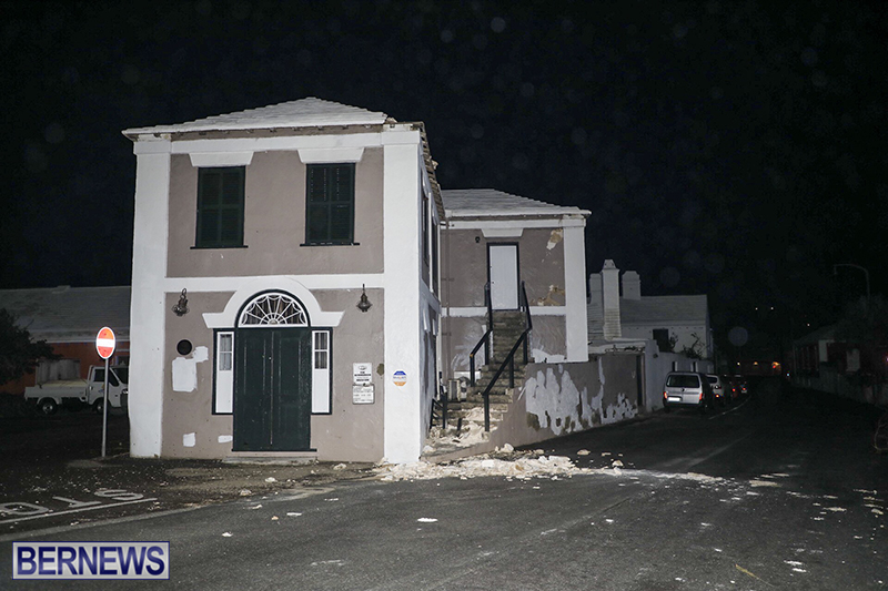 Damages-After-Hurricane-Humberto-Bermuda-September-19-2019-103
