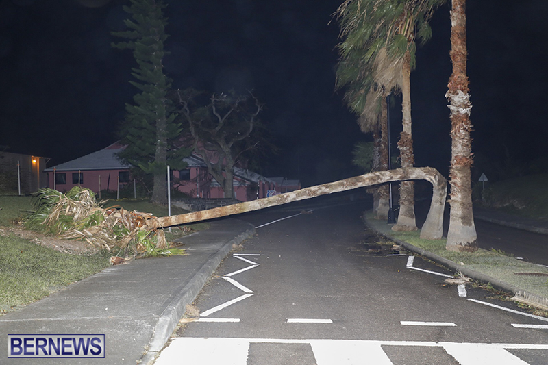 Damages-After-Hurricane-Humberto-Bermuda-September-19-2019-123