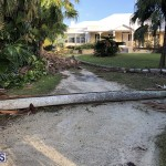 Damages After Hurricane Humberto Bermuda September 19 2019 (131)