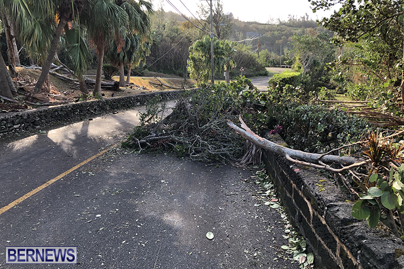 Damages-After-Hurricane-Humberto-Bermuda-September-19-2019-134