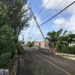 Damages After Hurricane Humberto Bermuda September 19 2019 (135)