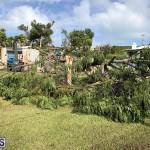 Damages After Hurricane Humberto Bermuda September 19 2019 (138)