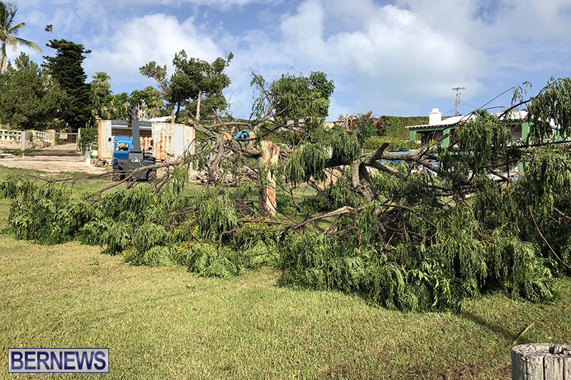 Damages-After-Hurricane-Humberto-Bermuda-September-19-2019-138