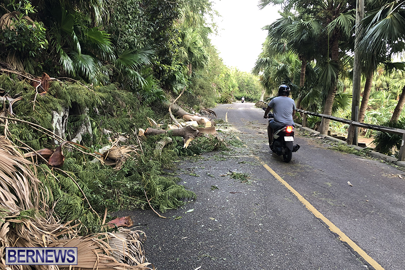Damages-After-Hurricane-Humberto-Bermuda-September-19-2019-139