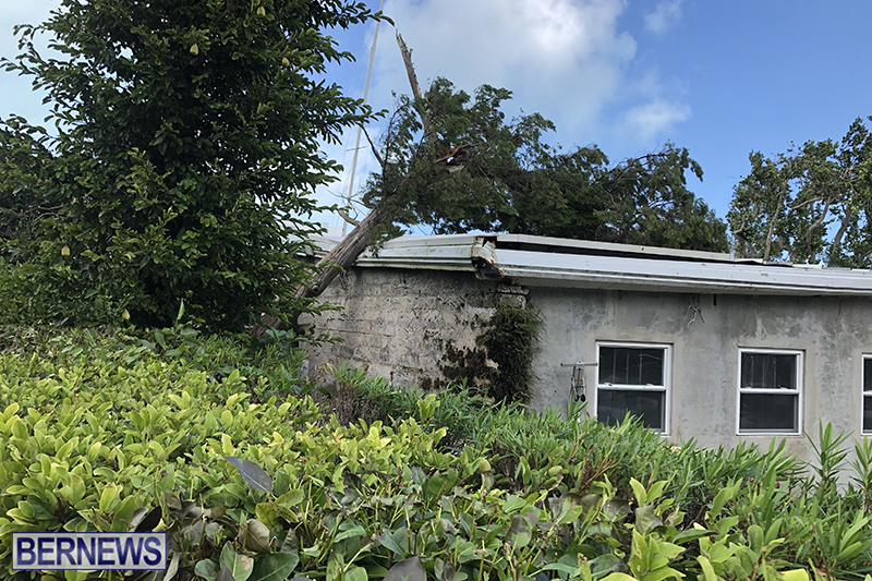 Damages-After-Hurricane-Humberto-Bermuda-September-19-2019-142