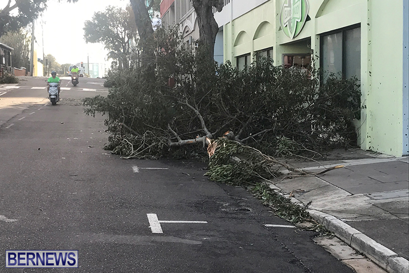 Damages-After-Hurricane-Humberto-Bermuda-September-19-2019-146