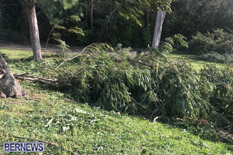 Damages-After-Hurricane-Humberto-Bermuda-September-19-2019-147