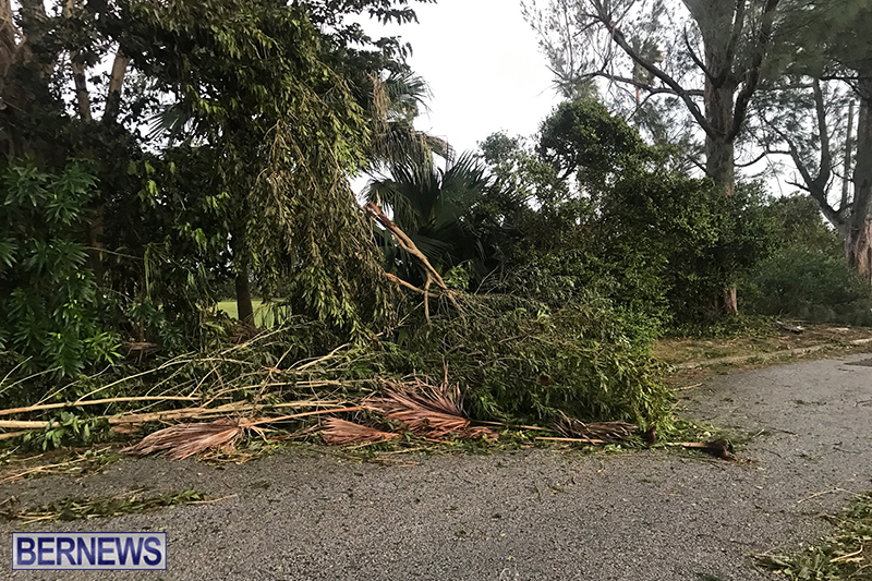 Damages-After-Hurricane-Humberto-Bermuda-September-19-2019-150