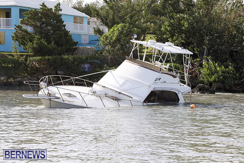 Damages-After-Hurricane-Humberto-Bermuda-September-19-2019-152