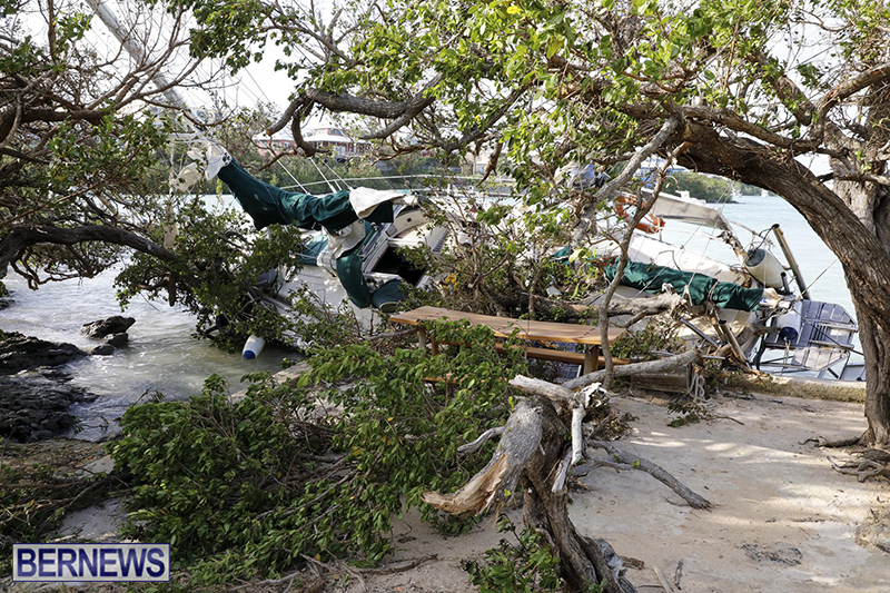 Damages-After-Hurricane-Humberto-Bermuda-September-19-2019-155