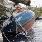 Damages After Hurricane Humberto Bermuda September 19 2019 (158)