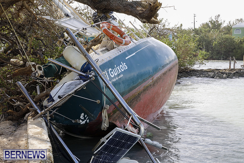 Damages-After-Hurricane-Humberto-Bermuda-September-19-2019-158