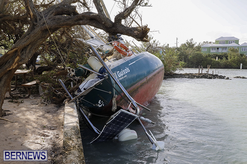 Damages-After-Hurricane-Humberto-Bermuda-September-19-2019-159