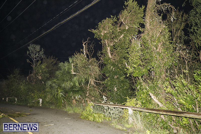 Damages-After-Hurricane-Humberto-Bermuda-September-19-2019-27