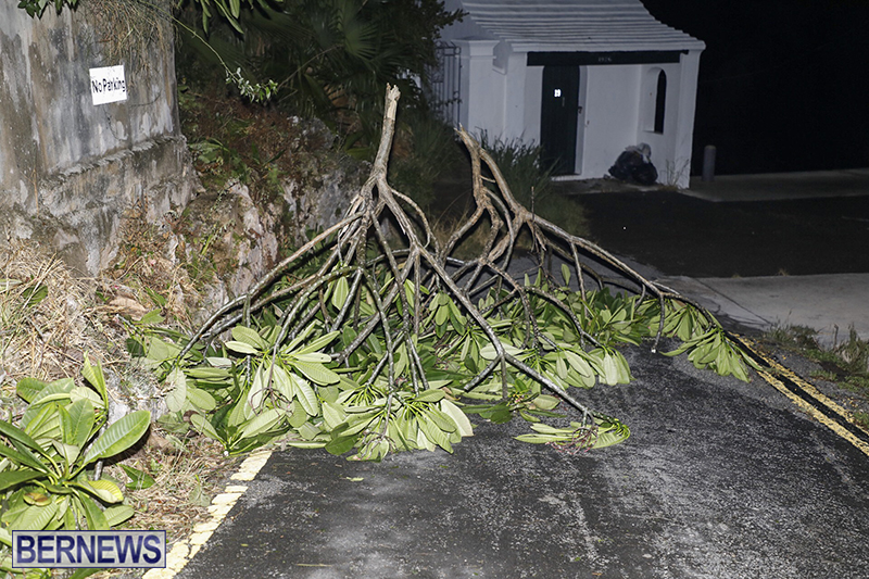 Damages-After-Hurricane-Humberto-Bermuda-September-19-2019-3