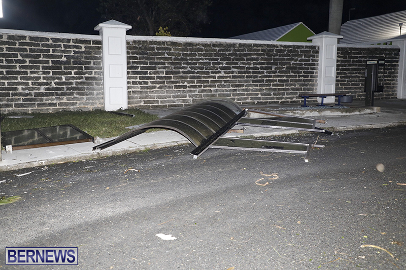Damages-After-Hurricane-Humberto-Bermuda-September-19-2019-36