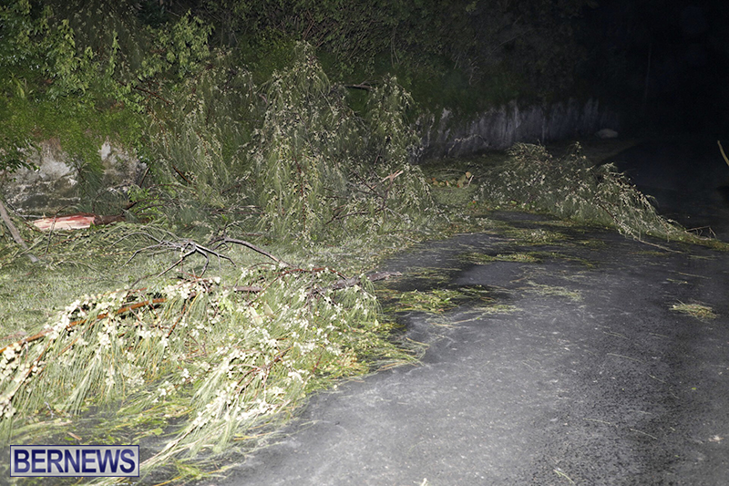 Damages-After-Hurricane-Humberto-Bermuda-September-19-2019-44