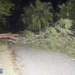 Damages After Hurricane Humberto Bermuda September 19 2019 (55)