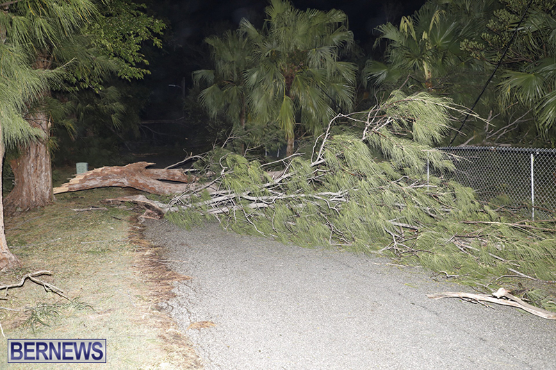 Damages-After-Hurricane-Humberto-Bermuda-September-19-2019-55