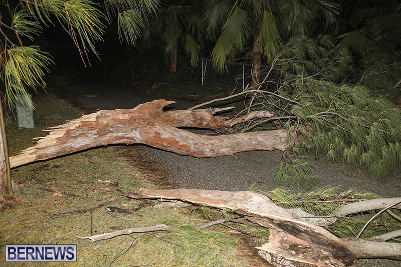 Damages-After-Hurricane-Humberto-Bermuda-September-19-2019-57