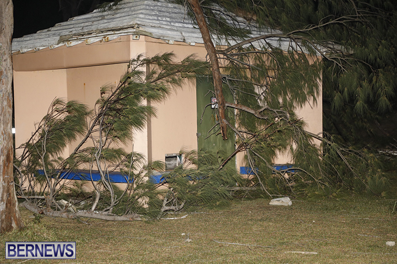 Damages-After-Hurricane-Humberto-Bermuda-September-19-2019-69