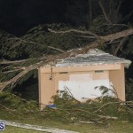 Damages After Hurricane Humberto Bermuda September 19 2019 (71)