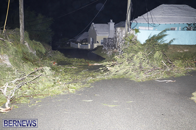 Damages-After-Hurricane-Humberto-Bermuda-September-19-2019-74