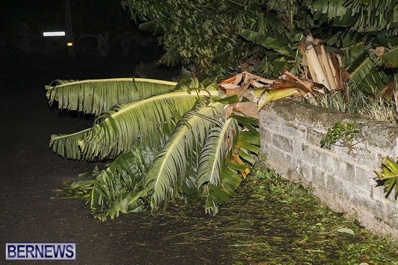 Damages-After-Hurricane-Humberto-Bermuda-September-19-2019-8