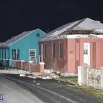 Damages After Hurricane Humberto Bermuda September 19 2019 (92)