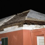 Damages After Hurricane Humberto Bermuda September 19 2019 (93)