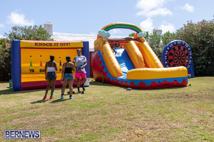 Devils-Hole-Back-to-School-Community-Fun-Day-Bermuda-September-1-2019-4491