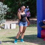Devils Hole Back to School Community Fun Day Bermuda, September 1 2019-4492
