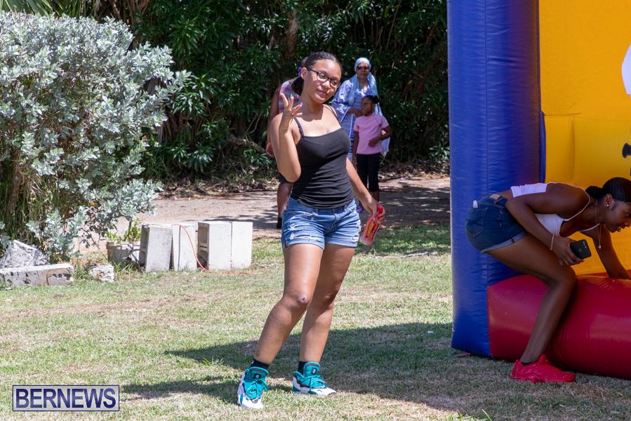 Devils-Hole-Back-to-School-Community-Fun-Day-Bermuda-September-1-2019-4492