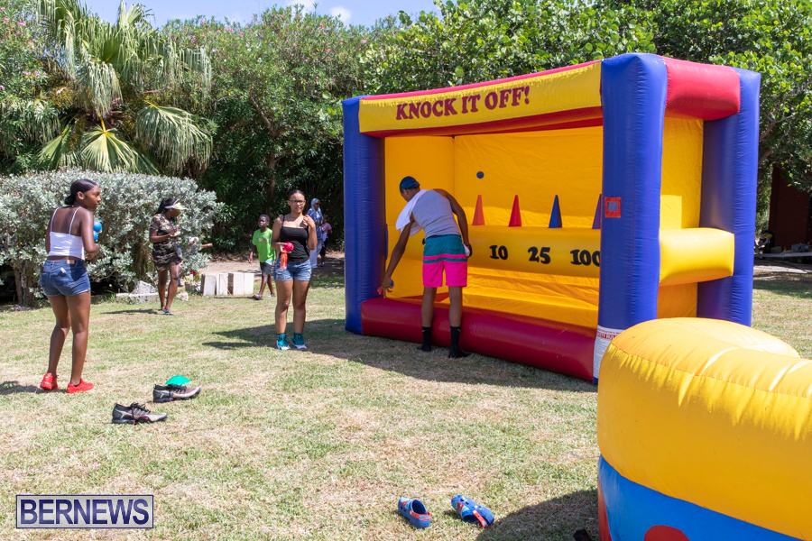 Devils-Hole-Back-to-School-Community-Fun-Day-Bermuda-September-1-2019-4495