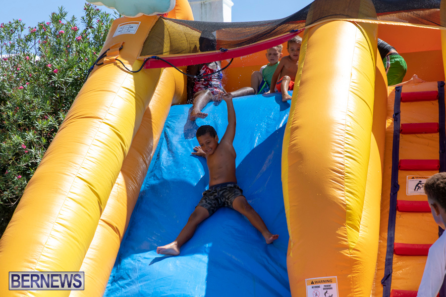 Devils-Hole-Back-to-School-Community-Fun-Day-Bermuda-September-1-2019-4499