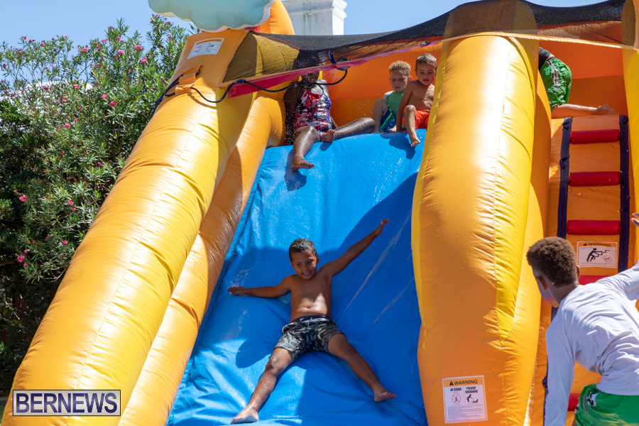 Devils-Hole-Back-to-School-Community-Fun-Day-Bermuda-September-1-2019-4500
