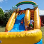 Devils Hole Back to School Community Fun Day Bermuda, September 1 2019-4501