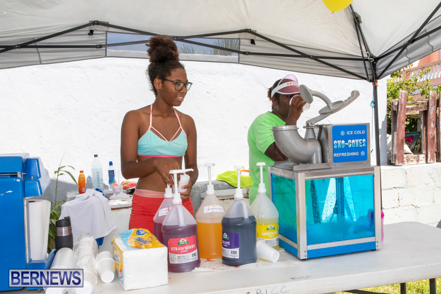 Devils-Hole-Back-to-School-Community-Fun-Day-Bermuda-September-1-2019-4504
